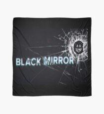 Pañuelo Black Mirror