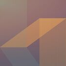 Stripes 7 by metron