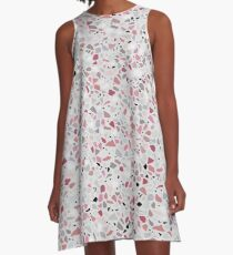 Patio A-Line Dress  sc 1 st  Redbubble & Patio Dresses | Redbubble