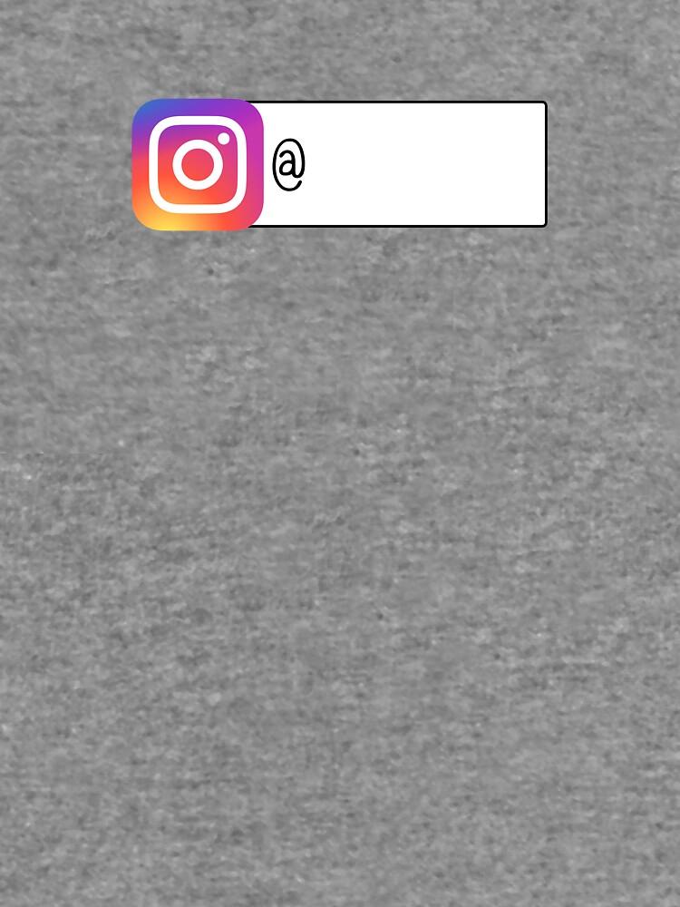 Folge mir auf Instagram von livpaigedesigns