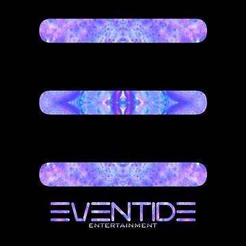 Eventide Entertainment Purp by eventideent