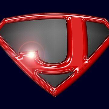 Super J by Rabdomante
