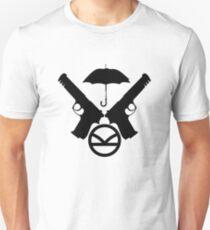 Kingsman: Equipment T-Shirt