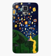 When Will My Life Begin Case/Skin for Samsung Galaxy