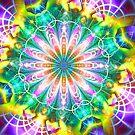 monachopsis by LoreLeft27