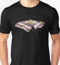 To Pimp a Butterfly Unisex T-Shirt