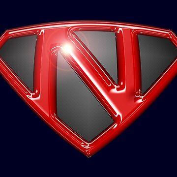 Super N by Rabdomante