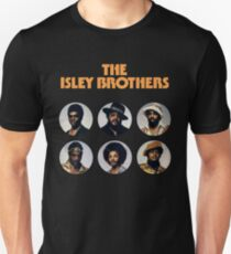 Isley 6 Unisex T-Shirt