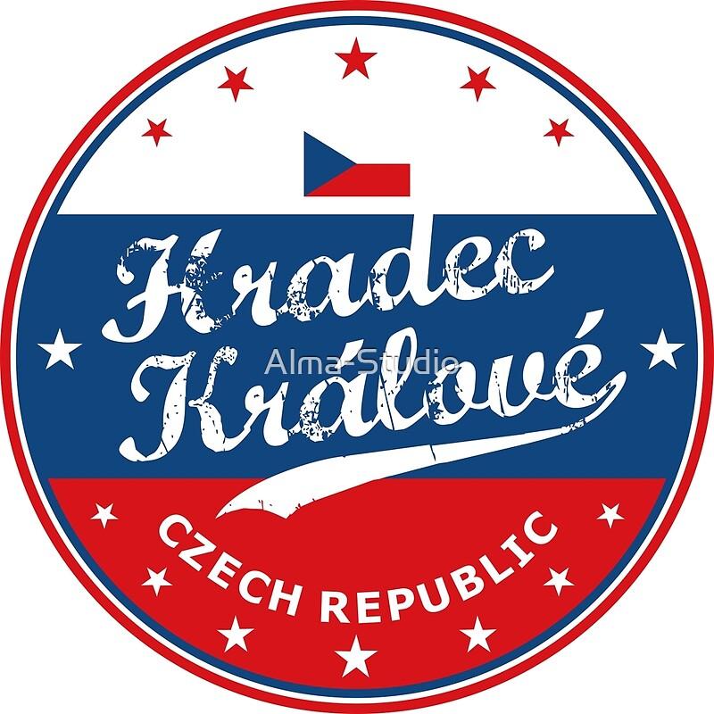 hradec kralove single hispanic girls Get the latest stats and tournament results for tennis player katerina siniakova on espncom hometown hradec kralove, czech women's singles.