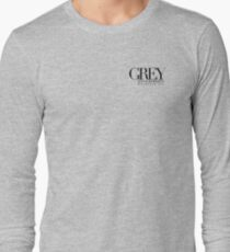 GREY Enterprises Long Sleeve T-Shirt