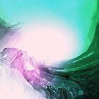 Crystal Wave by SexyEyes69