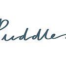 Puddles by behughesuk