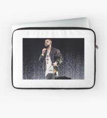 Drake 2 Laptop Sleeve