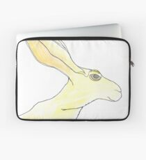 Jack Rabbit Laptop Sleeve