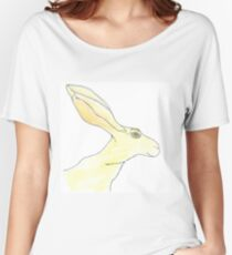 Jack Rabbit Women's Relaxed Fit T-Shirt