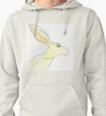Jack Rabbit Pullover Hoodie