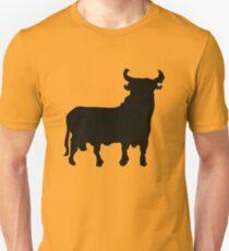 Elephant - Gus Van Sant Unisex T-Shirt