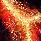 Mjolnir's Strike by Cleave