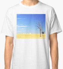 The Beckoning Classic T-Shirt
