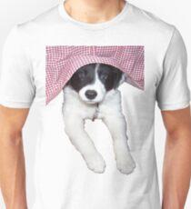 Baby Champ Unisex T-Shirt