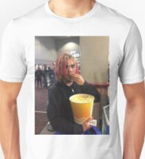 Lil Pump Unisex T-Shirt