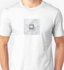 button Unisex T-Shirt