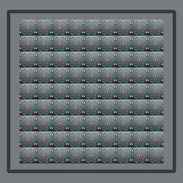 TiledSparles by BobM