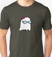 Nancy Ghost Unisex T-Shirt