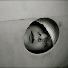 Looking Through You by Brett Yoncak