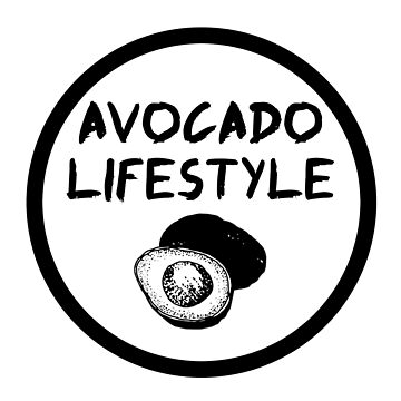 Avocado Lifestyle by philschnix