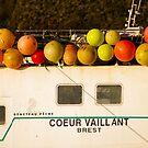 Balloons Conquet von Jean-Luc Rollier