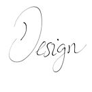 Design Script by BTaberham