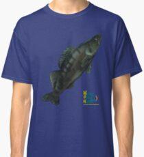 Sandre 2  T-shirt classique