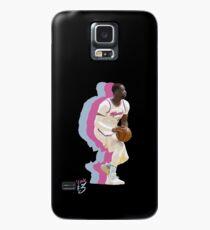FLSH2 Hülle & Skin für Samsung Galaxy