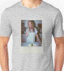 Ellie Goulding - Loneliness Unisex T-Shirt