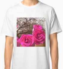 Briar Rose Classic T-Shirt