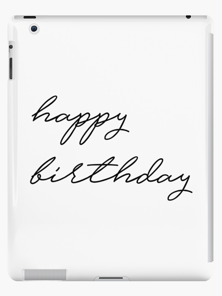 happy birthday quotes sayings motivational quote motivation