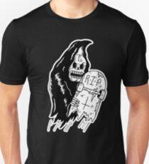 Deathshred! Unisex T-Shirt