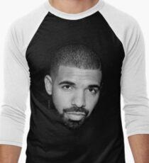 Drake - HEAD Men's Baseball ¾ T-Shirt