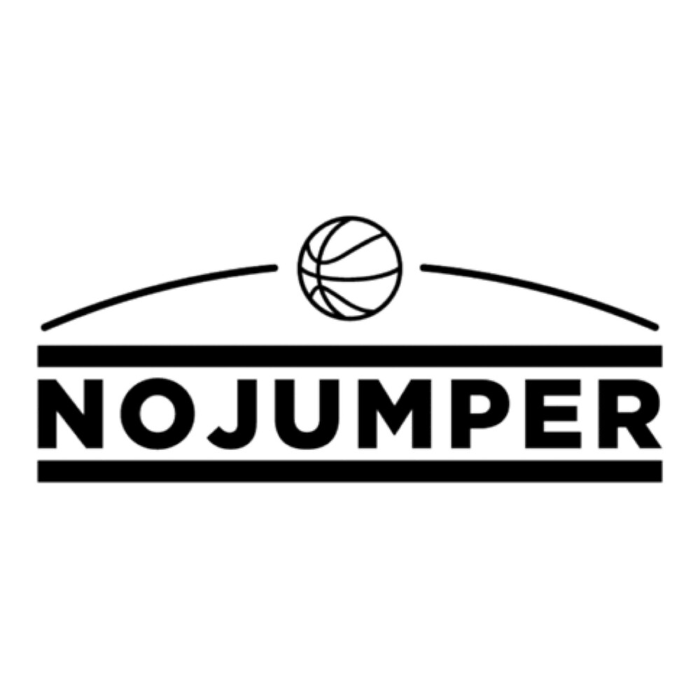 No Jumper by the1975suzy