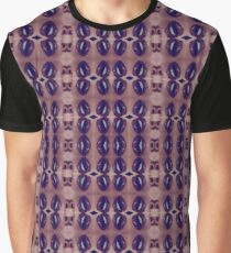 harmonious, harmonic, balanced, tuneful, consonant, concordant, rich, wealthy Graphic T-Shirt