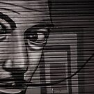 Picasso by Can Berkol