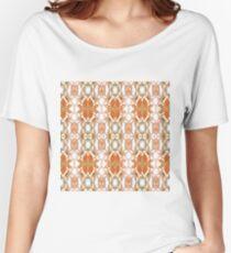 affluent, abundant, full, opulent,  heavy, ample, copious, plenty Women's Relaxed Fit T-Shirt