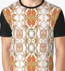affluent, abundant, full, opulent,  heavy, ample, copious, plenty Graphic T-Shirt