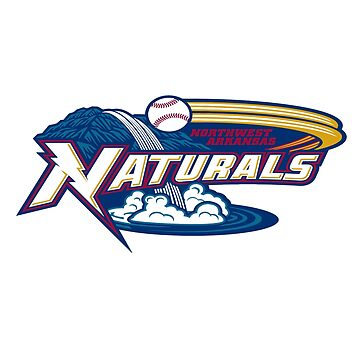 Northwest Arkansas Naturals by archimides-go