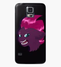 Tempest Shadow - Open Up Your Eyes Case/Skin for Samsung Galaxy
