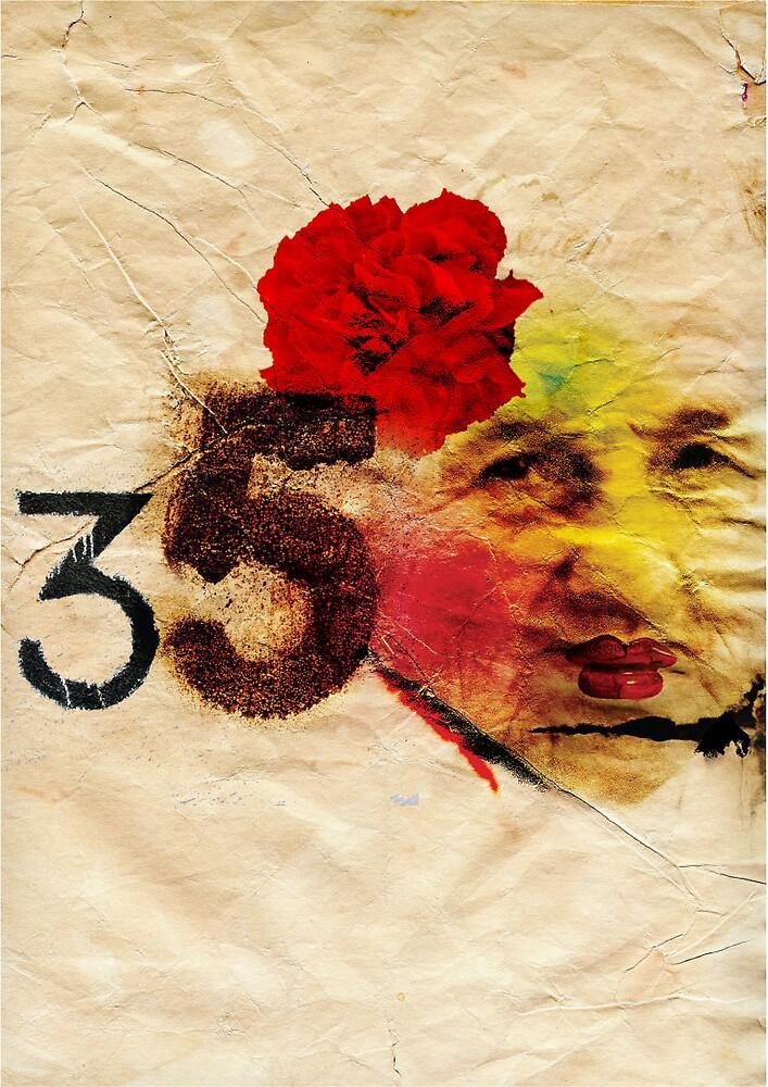 3525 by Rui Lourenço