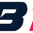 Red Bull racing RB14  by david-satrio