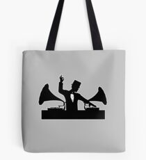 Let's Party Like It's... 1923! ...Sweeet! Tote Bag