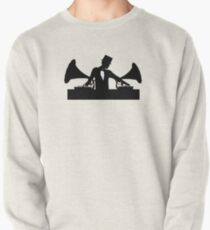 Let's Party Like It's... 1923! Pullover
